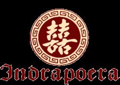 Restaurant Indrapoera